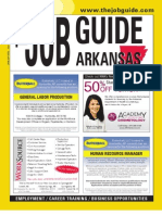 Job Guide Volume 23 Issue 7