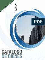 catalogo-abr-2021