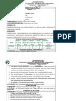 CARTILLA GUIA  INFORMATICA 3