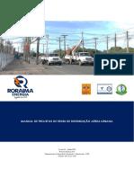 Manual-de-Projetos-de-Redes-de-Distribuição-de-Áreas-Urbanas