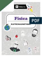 13 - Eletromagnetismo