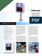 ms7320
