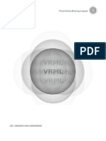 libro-VRML