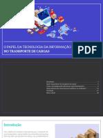 Tecnologia_transportadoras