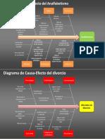 GAITÁN_GIANCARLO_1178620_DIAGRAMACAUSA-EFECTO_CTC