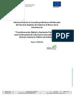 2021.07.19.Informe final CPM_PADIGA_tras reapertura