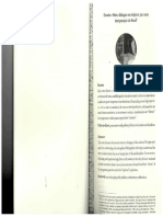 Almeida - darwin e marx (1)