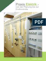 Praxis-Elektrik-von-der-Planung-bis-zur-Endkontrolle_v5