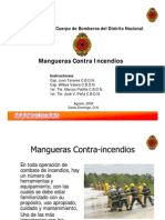 mangueras_chorros