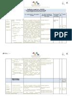 Planificação LCFL 10º - 2020-2021