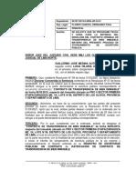 Exp. 04197-2019-0-0903-JR-CI-01 - Anexo - 66697-2021