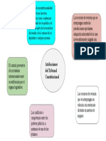 Percel Cuevas-Bryan-Atribuciones del Tribunal Constituciona. pdf