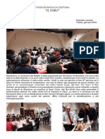 Notiziario_201901