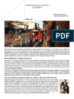 Notiziario_201902