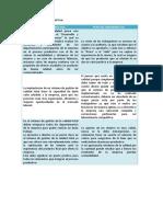 ELEMENTOS PERSONALES E IMPERSONALES DE SEGURIDAD LABORAL