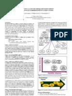 Introduction a la lecture critique des études terrain - un outil pour les lendemains d'IPVS et autres congrès