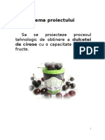 42346999-Proiect-Dulceata-de-Cirese