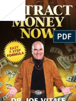45067446-Attract-Money-Now-by-Joe-Vitale