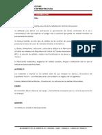 8) Especificaciones Tecnicas 08 Señalizacion y seguridad vial
