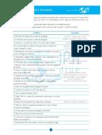 Checklist_Preparação para travessia (2)