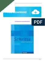 schritte-international-3-lehrerhandbuch-pdf-free