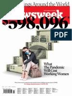 Newsweek_International_-_11_06_2021