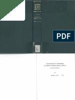 24 - LALIVE, Pierre - Tendances Et Methodes en Droit International Prive (Cours General) P Lalive (1)