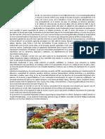 CULTIVOS EN GUATEMALA