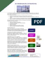Brochure_Gestion_de_Tercerizacion