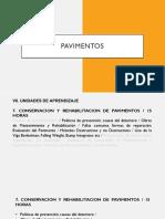 SESION7_PARTE2