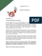 DIREITO_FAMILIAS_CONTEUDO_01