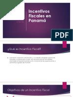 Incentivos Fiscales en Panamá-convertido