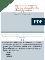1. 1.4. El Principio de Adecuación y Los Grados de Formalidad.lc2