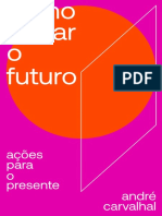 Como Salvar o Futuro by André Carvalhal (Z-lib.org)