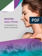 Protocolo_Acne e Oleosidade