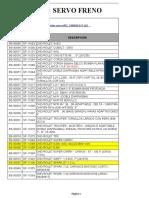 LISTA DE PRECIOS   EXPORTCION 3.2 JULIO 2021 (3)