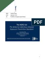 BC HERO Act Designation Special Webinar