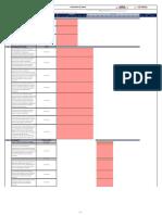 Programa de Obra f11 Entronque Acceso A