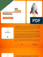 EBOOK COMO SER DESTAQUE NO DEPARTAMENTO PESSOAL