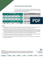 document - 2021-09-09T194859.147