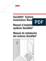 H57704_QuickNet_IOM_Combo_0110web