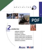2productos ASFALCHILE