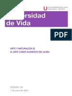 Udv-156-El-arte-como-alimento-del-alma