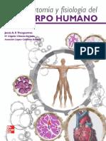 Anatomia y Fisiologia Del Cuerpo Humano Tresguerres_booksmedicos.org