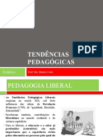 2 Tendências Pedagógicas-5