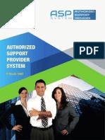 Brochure 2021 (1)