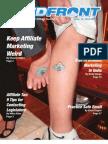 FeedFront Magazine, Issue 14