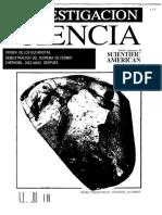 SEMINARIO_El_origen_de_las_celulas_eucariotas
