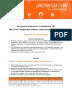 210909_FAQS-ofertas-CT-ES