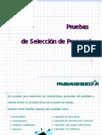 pruebasyentrevistas-110109093136-phpapp01